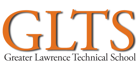 Greater Lawrence Logo